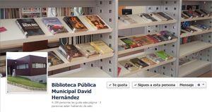 facebookbiblio2