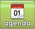 boton agenda