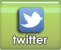 boton tuiter
