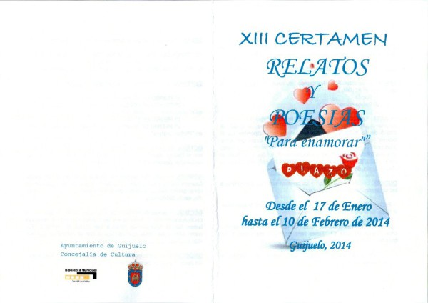 ExtDeclaraciones2014