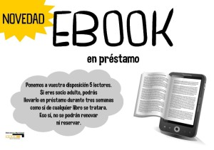 Cartel Ebook