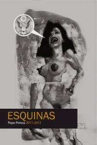 ESQUINAS