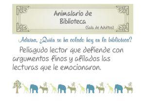 Octavo animal-Erizo