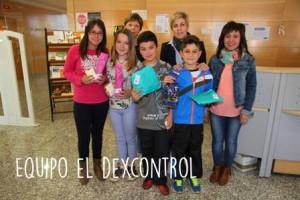 El Dexcontrol