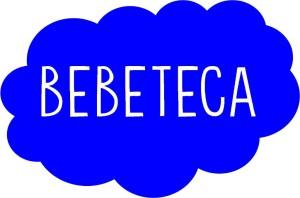 Bebeteca