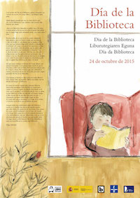 cartel_dia_biblioteca_2015_200