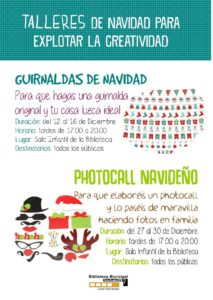 cartel-talleres-navidad