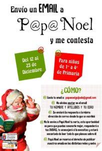 email-papa-noel-cartel